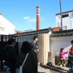 カメラマン冠野雅人さんによる「東広島で写真を撮ろう」/ イベント体験レポート
